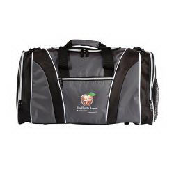 Promotional Gym/Sports Bags-BG274