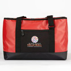 Promotional Picnic Coolers-BG345