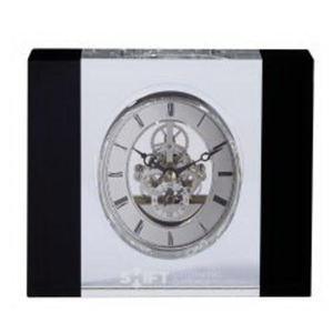 Promotional Desk Clocks-2946