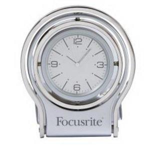 UNIMPRINTED - Meringue Clock