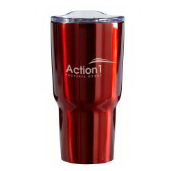 Promotional Drinking Glasses-DT27