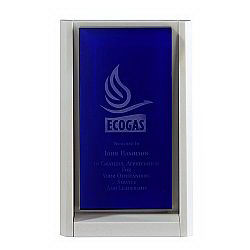 Promotional Plaques-IC7442