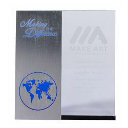 Promotional Plaques-IC7445