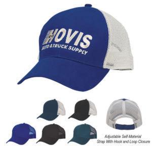 Promotional Baseball Caps-1034