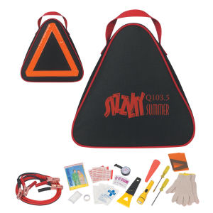 Promotional Auto Emergency Kits-7039