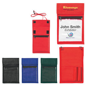 Promotional Wallets-318