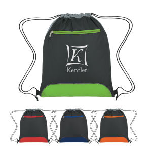 Promotional Backpacks-3087