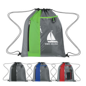 Promotional Backpacks-3089