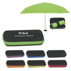Promotional Umbrellas-4027