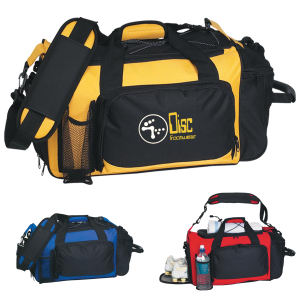 Promotional Gym/Sports Bags-3111