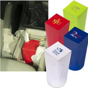 Promotional Tissues/Towelettes-PL-1832