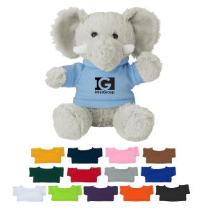 Promotional Stuffed Toys-1276