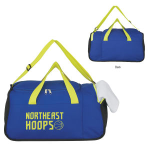 Promotional Gym/Sports Bags-3136
