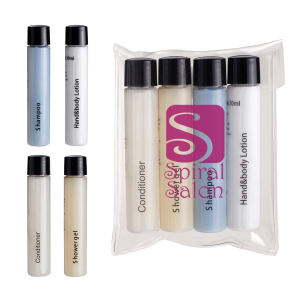 Promotional Travel Kits-9096