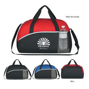 Promotional Gym/Sports Bags-3126