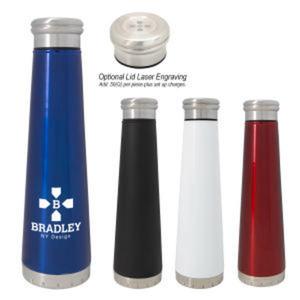 Promotional Bottle Holders-5747