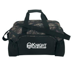 Promotional Gym/Sports Bags-3721