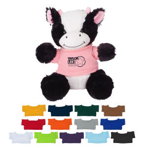 Promotional Stuffed Toys-1208