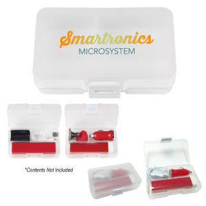 Promotional Bags Miscellaneous-2801