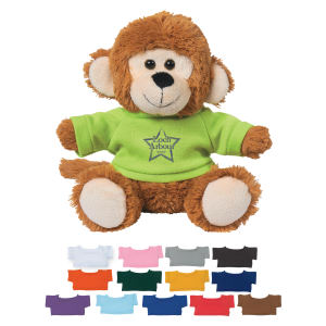 Promotional Stuffed Toys-1264