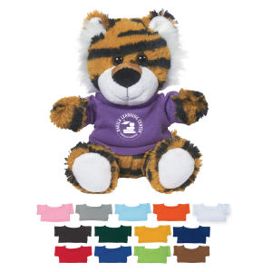 Promotional Stuffed Toys-1263