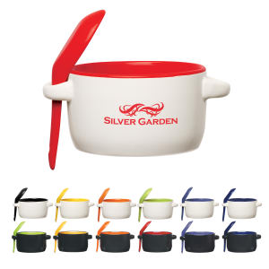 Promotional Soup Mugs-7176