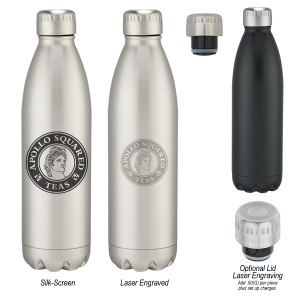 Promotional Bottle Holders-5726