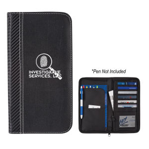 Promotional Wallets-6465