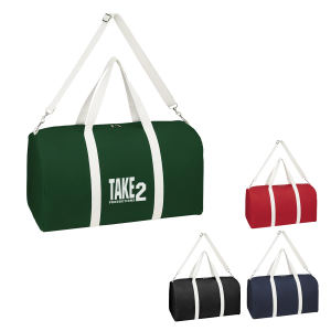Promotional Gym/Sports Bags-3261