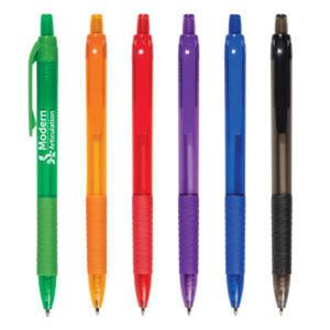 Promotional Ballpoint Pens-622