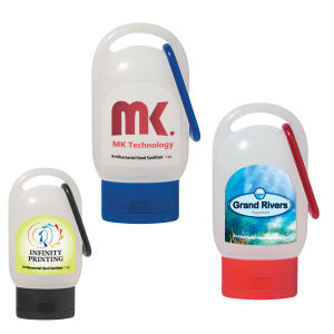 Promotional Antibacterial Items-9057