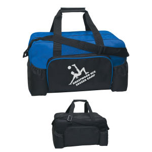 Promotional Gym/Sports Bags-3121