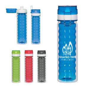 Promotional Bottle Holders-5805