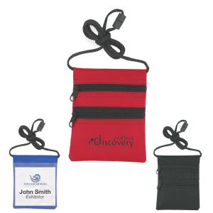 Promotional Wallets-305