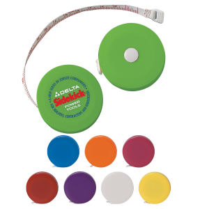 Promotional Tape Measures-61