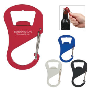 Promotional Can/Bottle Openers-2071