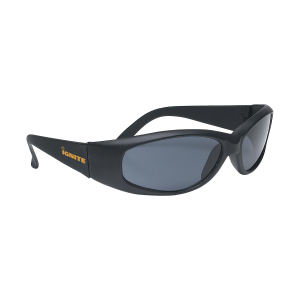 Black sunglasses with UV400