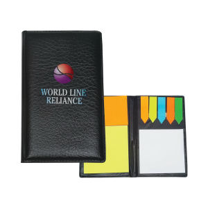 Promotional Jotters/Memo Pads-1360
