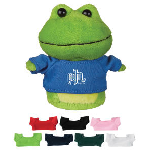 Promotional Stuffed Toys-1239