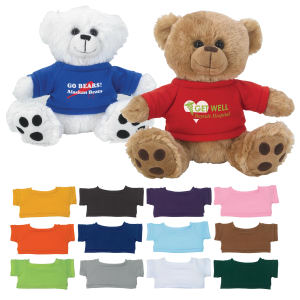 Promotional Stuffed Toys-1200