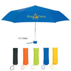 Promotional Umbrellas-4033