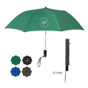 Promotional Folding Umbrellas-4022