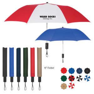 Promotional Umbrellas-4135