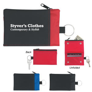 Promotional Wallets-292