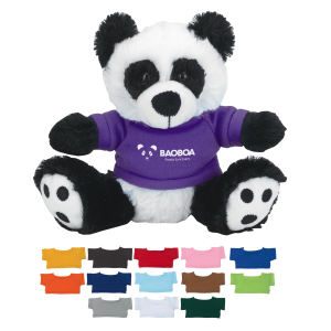 Promotional Stuffed Toys-1261