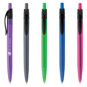 Promotional Ballpoint Pens-843