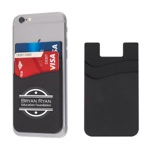 Promotional Wallets-222