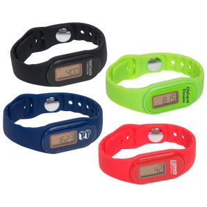 Promotional Watches - Digital-WHF-TN16