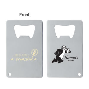 Promotional Can/Bottle Openers-K277
