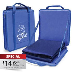 Promotional Seat Cushions-CC905